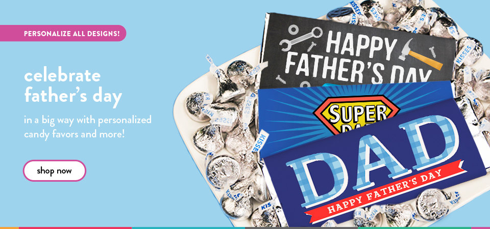 Father's Day Shop Now