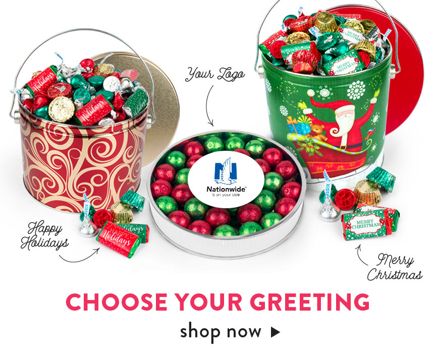Shop by Greetings