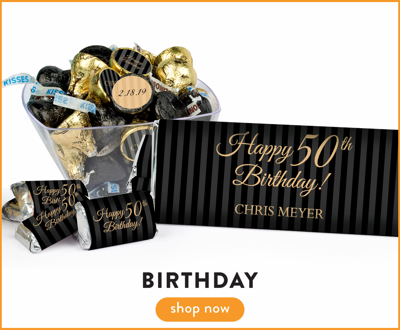 personalized chocolate bars  u0026 custom candy favors
