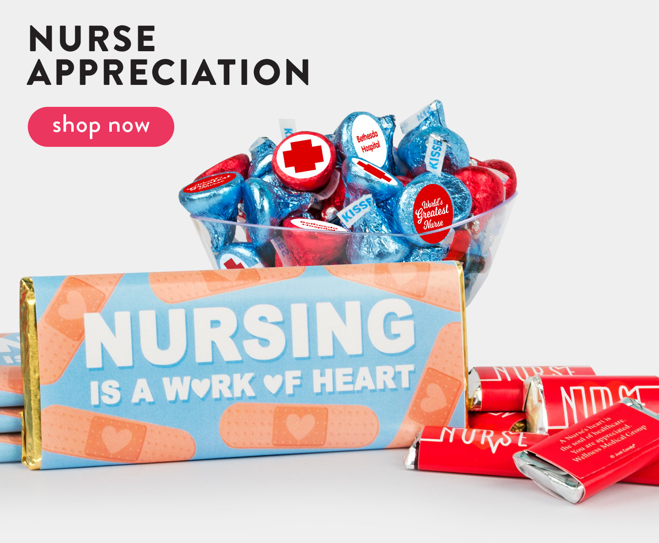 Nurse Appreciation