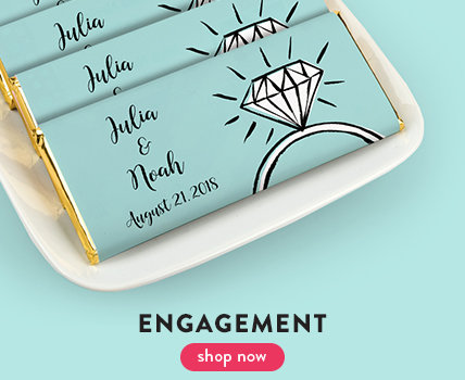 Shop Engagement