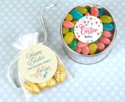 Shop Candy Filled Favors