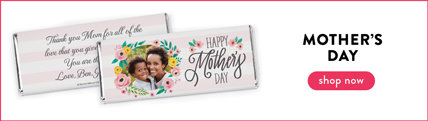 https://www.justcandy.com/categories/mothers-day-chocolate-bars