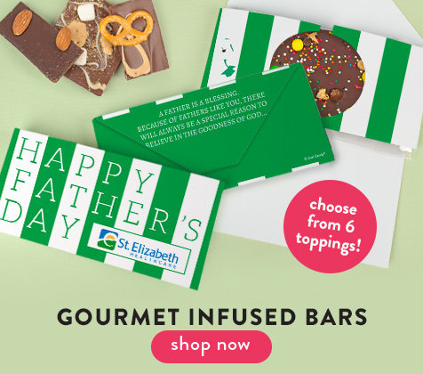 Gourmet Infused Chocolate Bars