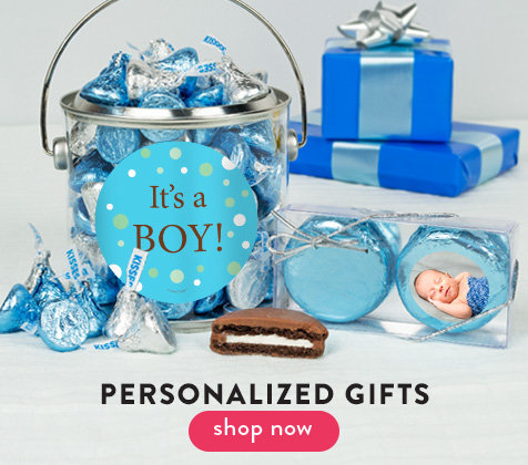 Shop Baby Boy Gifts