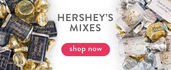 Shop Hershey's Mixes