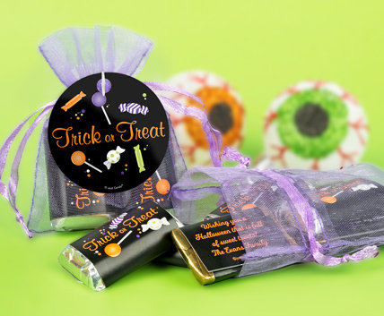 Candy Favors