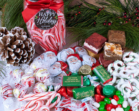 Shop Christmas Bulk and Personalized Favors