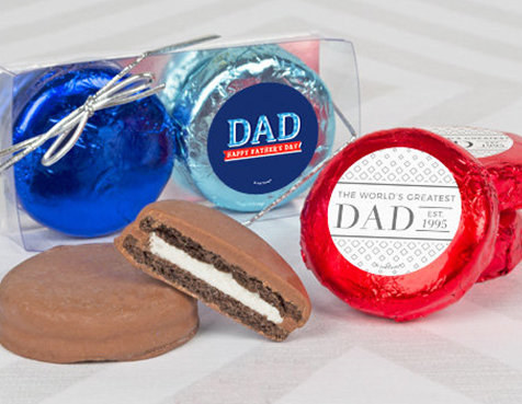 FATHERS DAY OREOS