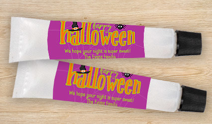 Made in the USA Halloween Hand Sanitizer