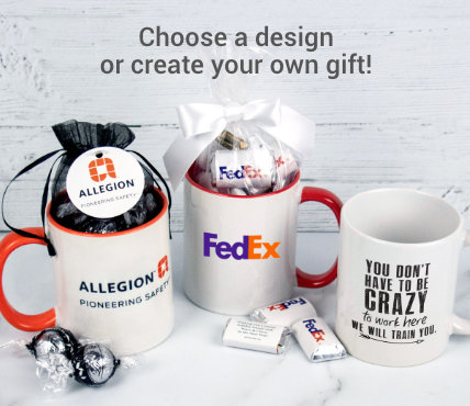 SHOP CANDY FILLED MUGS