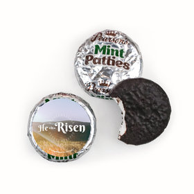 Easter Divine Scenery Pearson™s Mint Patties