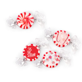 Christmas 'Tis the Season Starlight Mints (405 Pack)