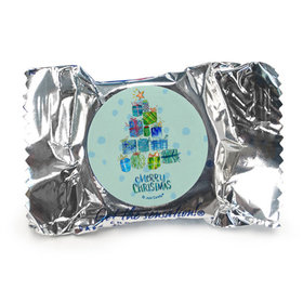 Personalized Christmas Presents York Peppermint Patties