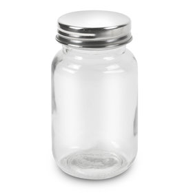 Mini Mason Jar Pack of 24