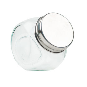 Mini Side Jar Pack of 24