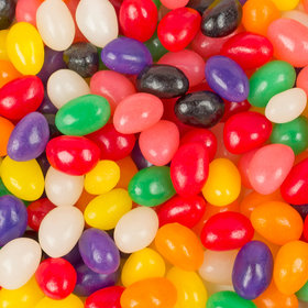 Brach's Classic Jelly Bird Eggs - Jelly Beans