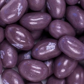 Jelly Belly Soda Pop Grape Crush Jelly Beans