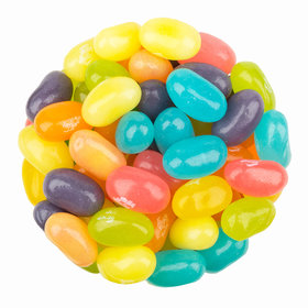 Jelly Belly Spring Mix Assorted Jelly Beans
