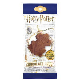 Harry Potter Chocolate Frogs - 24ct Box