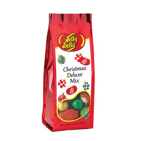 Deluxe Christmas Mix 6.8oz Bag