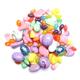 Deluxe Easter Mix 6.8oz Bag