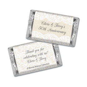 Wedding Bonnie Marcus Collection Mini Wrappers