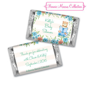 Bonnie Marcus Collection Baby Shower Candy Bar Favors Story Time