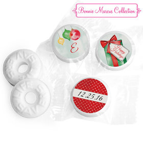 Bonnie Marcus Collection Holidays Christmas Mints