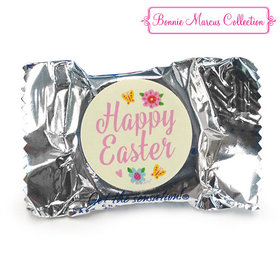 Bonnie Marcus Collection Easter Spring Flowers York Peppermint Patties