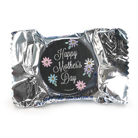 Bonnie Marcus Collection Mother's Day Script York Peppermint Patties