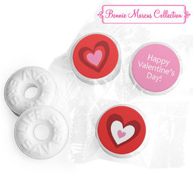 Valentine's Day Hearts LIFE SAVERS Mints