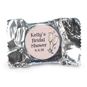 Bonnie Marcus Collection Wedding The Bubbly York Peppermint Patties