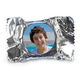 Bar Mitzvah Cute Pic York Peppermint Patties