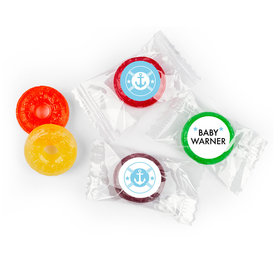 Baby Shower Baby Shower LifeSavers 5 Flavor Hard Candy (300 Pack)