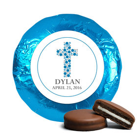 Confirmation Chocolate Covered Oreos (24 Pack)