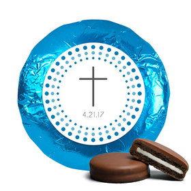 Confirmation Chocolate Covered Oreos