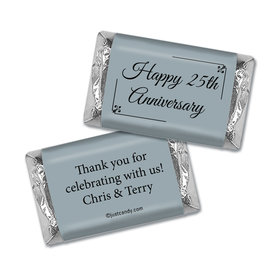 Chocolate Wrappers & Wrapper Simple Truth 25th Anniversary Wrappers