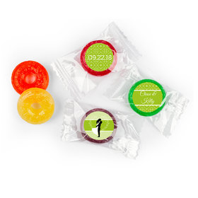 To Have and Hold Personalized LifeSavers 5 Flavor Hard Candy
