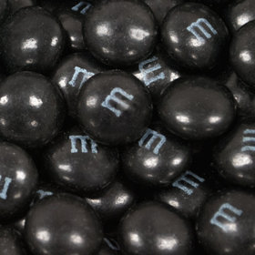M&Ms Milk Chocolate Candies - All Colors