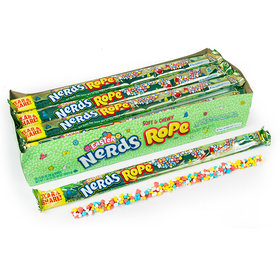 Easter Nerds Rope 24ct Box