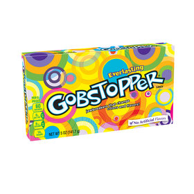 Everlasting Gobstopper 5oz Box (12 Count)