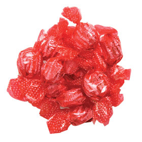 Sugar Free Cherry Hard Candy