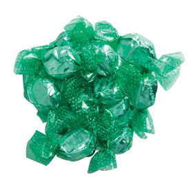 GoLightly Sugar Free Mint Hard Candy