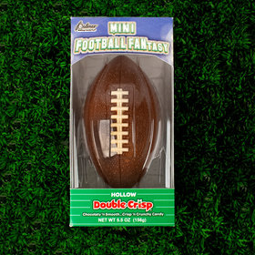 Mini Football FANtasy