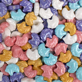 Magical Unicorn Candy Mix