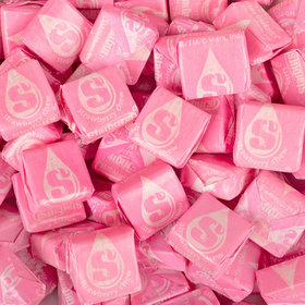 Starburst All Pink Fruit Chews